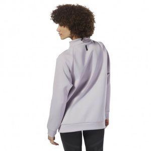 Reebok | Essentials oversized training sweatshirt